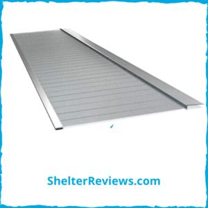 Stainless Steel Micro Mesh